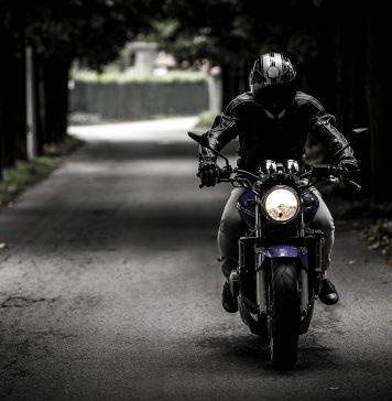 Norsk Motorcykkel Union har fått ny og mer moderne hjemmeside