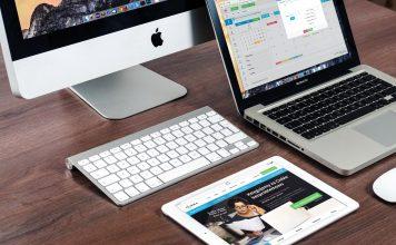 Hvilken Wordpress Page Builder bør du velge?