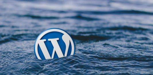 Store oppdateringer fra Wordpress - Her er den nye Gutenberg editoren